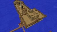 すごく大きな船を作る (3)