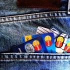 『今年申し込んだクレジットカードは何と23枚でした。獲得したお小遣いを詳細報告!』の画像