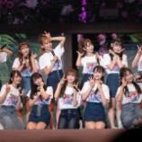 『[イコラブ] =LOVE 4周年コンサート(昼公演) 実況&セットリストなど…』の画像