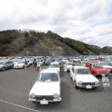 『佐野市、SKCで開催!「スバルファンミーティング」の参加レポート!』の画像