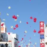 『『小田原 風船梅祭り』』の画像