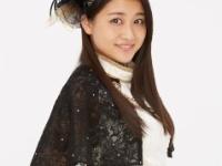 和田彩花の美術の話を聞いてる野中美希が一瞬見せたうんざりの反応が凄い