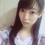 『【乃木坂46】阪口珠美のおばあちゃんが可愛いすぎる件wwww』の画像