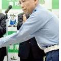 埼玉県警交通部長 後藤秀明