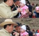 韓国歴代大統領の末路