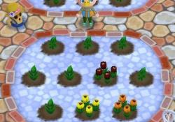 【ポケ森・画像あり】ガーデンの蝶の捕獲率めちゃくちゃ低い模様…