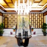 『宮古島旅行2017春:ホテルで亀に餌付け♪』の画像