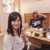 【悲報】最新の薮下柊の髪色wwwwwwwwwww