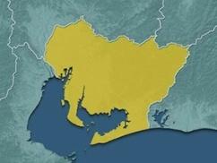 【新型コロナ】名古屋、医療崩壊wwwwww