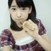 【速報】宮脇咲良がイ○ゴを食べる