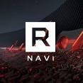 【リーク】AMD、レイトレーシングなどを搭載した次世代rDNAベースのGPU「Radeon RX Navi」をCES2020で発表か