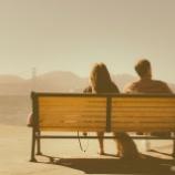 『【恋と仕事の心理学】ダンナさんがいつまでも変わってくれないという文句について』の画像