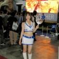 東京ゲームショウ2018 その40(D3パブリッシャー)
