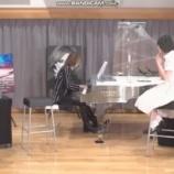『【乃木坂46】凄すぎる!!YOSHIKI ピアノでまさかの『インフルエンサー』を生演奏!!【動画あり】』の画像