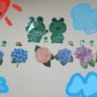 『梅雨☂』の画像