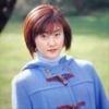 『川上とも子さん、亡くなって9年「過去の人」ではない』の画像