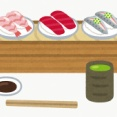 ワイ東京生まれ「東京の寿司うめぇ!」 北海道生まれトッモ「…(絶句)」