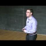 『AIとソーシャルの合わせ技「ヒューマンコンピュテーション」で開発するサービス』の画像