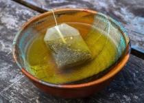 玄米茶>麦茶>>ほうじ茶>>>緑茶 ←異論ないよな?