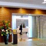 『グアム夏旅2015:成田空港サクララウンジ』の画像
