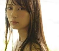 【乃木坂46】EX大衆の鈴木絢音がまさに日本の美wwあやねちゃん美しすぎる!