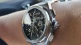 かっこよすぎるぼくの腕時計www(※画像あり)