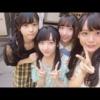 瀧野由美子のアワビを見つめる表情www
