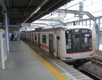 『その後の東急電鉄5050系電車の変化』の画像