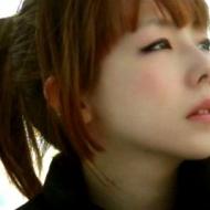 aikoのハリーポッターのコスプレが可愛すぎると話題www【画像あり】 アイドルファンマスター