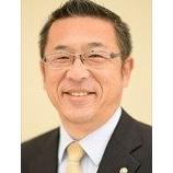『やさしい税金の話 ◆平成31年度税制改正大綱について①』の画像