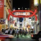 【新型コロナ】東京 歌舞伎町で十数人感染…実数はさらに多い?
