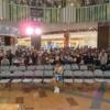 【画像】惣田紗莉渚のイベントの客層をご覧くださいwwwwwwwwwwwww