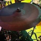 『チャイナシンバル型のV-Drumはあるのだろうか?探してみた!』の画像