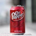 ドクターペッパーって美味いと思う?