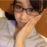 『【過去乃木】文章まで可愛いみなみちゃんブログが到着w 写真もいっぱい!』の画像