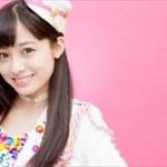 橋本環奈ちゃんの大ジャンプ&ニースライディング披露!「ぷっちょ」新CMwwww