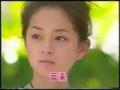 【画像】昔の浜崎あゆみは可愛かった...どうしてこうなったの?