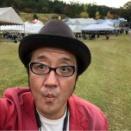 『信州池田町ワイン祭』