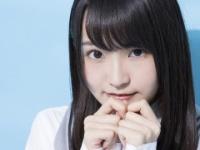 【日向坂46】高瀬愛奈が春日に向けたブログがファンから「涙出た」「頑張ってほしい」など称賛の嵐!!!!