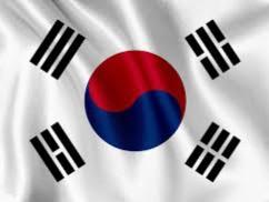 韓国政府、安倍首相に最後通告