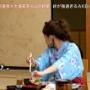 AKB48旅少女 五回目「絆が強すぎるAKB48 9期生の旅!島田の実家の旅館と母親 キターーー出演AKB48島田晴香、竹内美宥、SKE48大場美奈、山内鈴蘭」の感想