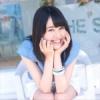 『伊藤美来ちゃん可愛すぎる問題 と、色々雑談』の画像