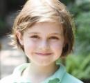 9歳で卒業見込みだったベルギーの天才児が大学中退…「10歳で卒業」を拒否