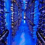 『本日の大規模ネット障害を解説します。』の画像