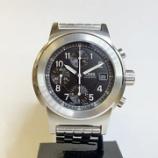 『オリスのお修理は、時計のkoyoへ。』の画像