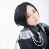 『【朗報】悠木碧ちゃん、ついにヘソ出し解禁www』の画像