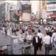 25年前の東京wwwwwwww【HD動画】