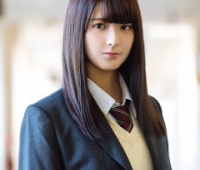 【欅坂46】漢字2期生!関 有美子 20歳、福岡県出身!感想まとめ