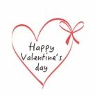 『もうすぐバレンタイン』の画像