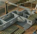 3Dプリンターで「100万円住宅」 米ベンチャーが建設